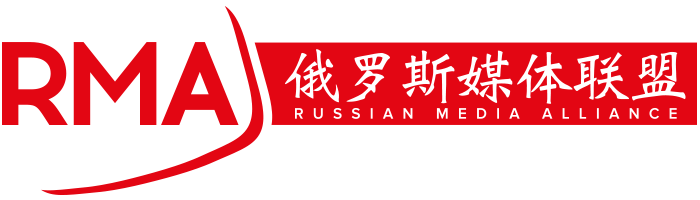 logo_rma_ch